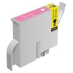 Tinta Compatible EPSON T034640 Light Magenta
