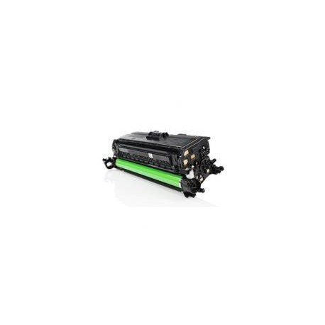 Toner compatible con HP CE260A BLACK 8500C. 647A