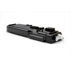 TONER COMPATIBLE DELL C3760/C3765DNF NEGRO 11.000 PAGINAS