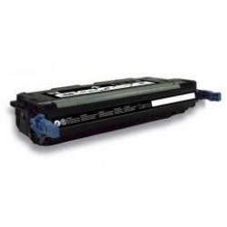 TONER COMPATIBLE HP Q7560A NEGRO CALIDAD PREMIUM 6.500 PAGINAS