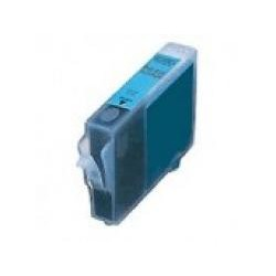 CARTUCHO COMPATIBLE CANON BCI8 CYAN LIGHT 36ML