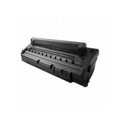 TONER COMPATIBLE SAMSUNG SF560R/SF560PR NEGRO SF-D560RA 3.000PG