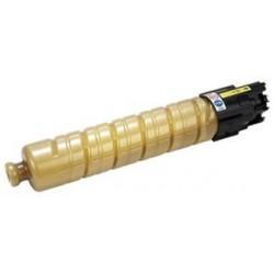 TONER COMPATIBLE RICOH AFICIO SP-C430DN/SP-C431DN AMARILLO 15.000PG