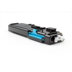 TONER COMPATIBLE DELL C2660DN/C2665DNF CYAN 4.000PG