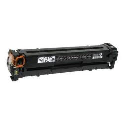 TONER COMPATIBLE HP CF330X NEGRO Nº654X 20.500 PAGINAS