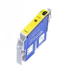 Tinta Compatible EPSON T048140 Negro