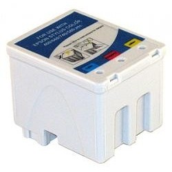 Cartucho de tinta compatible con Epson T052040 Color
