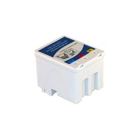 Cartucho de tinta compatible con Epson T052040 Color