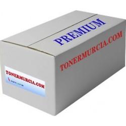 Toner Compatible con Oki 43872305 C5650 C5750 Amarillo PREMIUM 6k