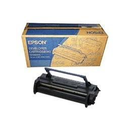 Toner compatible con Epson S050095 3k