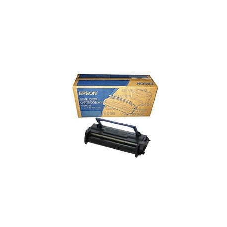 Cartucho de toner compatible con Epson S050095 3.000 Paginas