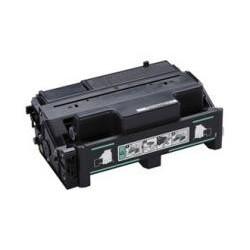 TONER COMPATIBLE RICOH AFICIO SP5200 SP5210 NEGRO 406685 25.000PG