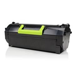 TONER COMPATIBLE DELL B5460DN B5465DNF NEGRO 593-11185 X5GDJ 71MXV 25.000PG