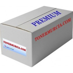 TONER COMPATIBLE XEROX PHASER 7800 CYAN PREMIUM 17.000PG