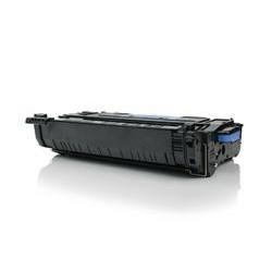 TONER COMPATIBLE HP CF325X NEGRO Nº25X 34.500PG