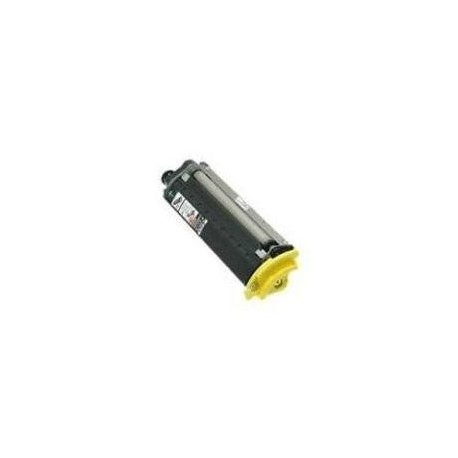 Cartucho de toner compatible con Epson S050226 Yellow 5.000 Paginas