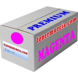 TONER COMPATIBLE HP C9733A MAGENTA CALIDAD PREMIUM Nº645A 12.000 PAGINAS