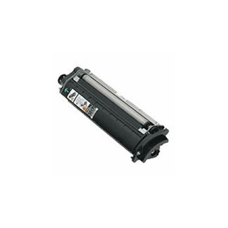 Cartucho de toner compatible con Epson S050229 Black 5.000 Paginas