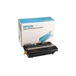 Cartucho de toner compatible con Epson S051009