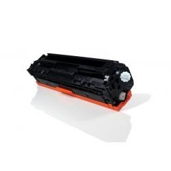 Toner compatible HP CB540A 125A Black (2.200 pag)