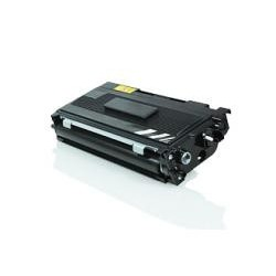 TONER COMPATIBLE BROTHER TN2000 TN2005 TN350