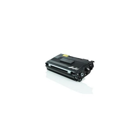 Toner compatible con Brother TN2000 TN2005 TN350 2.500 Paginas XEROX 203A/204A