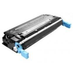 Toner Compatible con HP Q5950A Negro 11k
