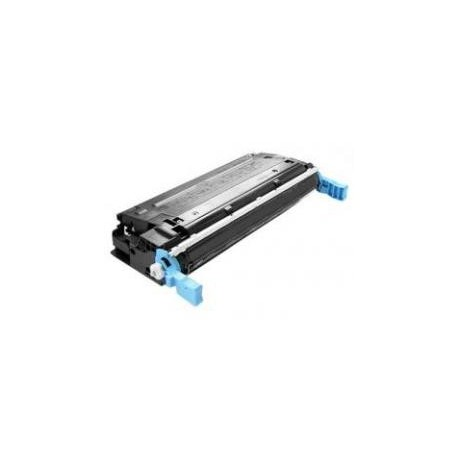 Toner compatible con HP Q5950A Negro (11.000 paginas)