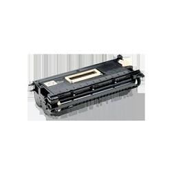 Cartucho de toner compatible con Epson S051060 23.000 Paginas