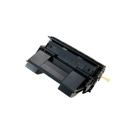 Cartucho de toner compatible con Epson S051111 17.000 Paginas