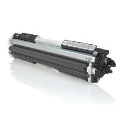 Toner compatible con HP CE310A NEGRO 126A y CANON 729 4370B002 1.200pg