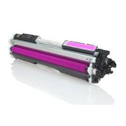 Toner compatible con HP CE313A 126A Y CANON 729 4368B002 MAGENTA 1.000PG