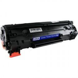 TONER COMPATIBLE HP CE285A HP 85A NEGRO P1102 M1130 M1212 M1213