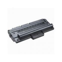 Toner compatible con Samsung/ Xerox PE16 ML1710 LEXMARK X215 Black 3k