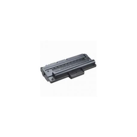 Toner compatible con Samsung/ Xerox PE16 ML1710 Black (3.000 Pag.)