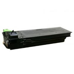 TONER COMPATIBLE SHARP AR5500 SERIES AR5516 16K AR-020LT