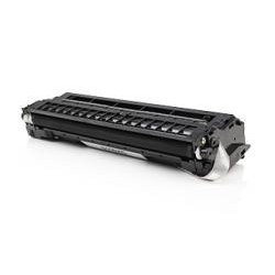 TONER COMPATIBLE XEROX XEROX PHASER 3260 WORKCENTRE 3225 106R02777 3.000PG