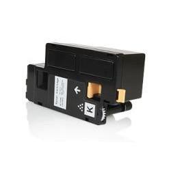 TONER COMPATIBLE DELL E525W NEGRO 593-BBLN/H3M8P/DPV4T 2.000PG