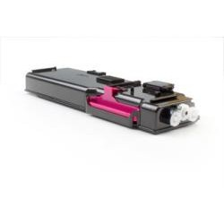 TONER COMPATIBLE XEROX WORKCENTRE 6655 MAGENTA 106R02745 7.500PG