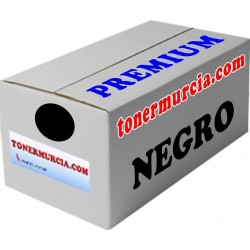 TONER COMPATIBLE LEXMARK X264 NEGRO 9.000PG