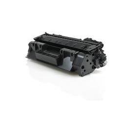 TONER COMPATIBLE HP CF226A NEGRO Nº26A 3100PG
