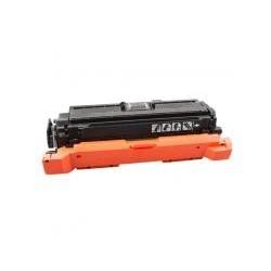 TONER COMPATIBLE HP CF360X NEGRO Nº508X 12.500PG
