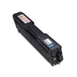 TONER COMPATIBLE RICOH AFICIO SP-C250DN/SP-C250SF CYAN 1600PG