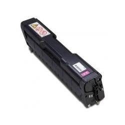 TONER COMPATIBLE RICOH AFICIO SP-C250DN/SP-C250SF MAGENTA 1.600PG