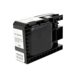 CARTUCHO COMPATIBLE EPSON T5801 NEGRO PHOTO 80ML