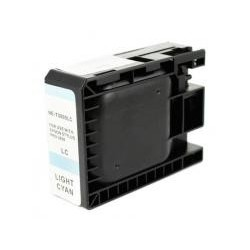 CARTUCHO COMPATIBLE EPSON T5805 CYAN LIGHT 80ML