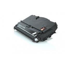 TONER COMPATIBLE LEXMARK E120 12016SE NEGRO 2.000PG