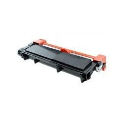 TONER COMPATIBLE DELL E310DW E514DW E515DW E515DN NEGRO 593-BBLH/PVTHG 2.600PG