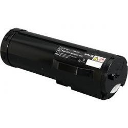 TONER COMPATIBLE XEROX PHASER 3610 WORKCENTRE 3615 NEGRO 106R02722 14.000PG