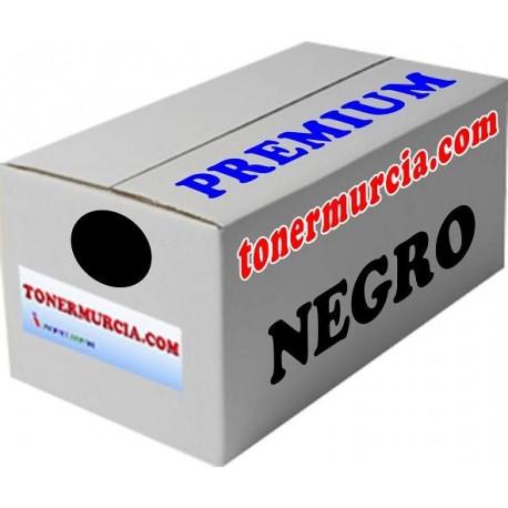 TONER COMPATIBLE OKI C3300 C3400 C3450 C3520 C3530 C3600 MC350 MC360 NEGRO PREMIUM 2.500 Paginas